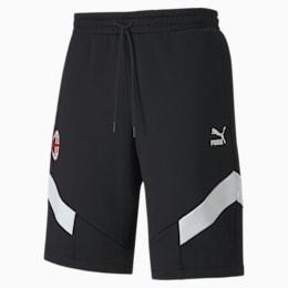 Short AC Milan Iconic MCS pour homme