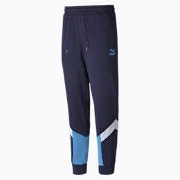 Man City Iconic MCS Herren Trainingshose