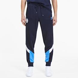 Manchester City FC Iconic MCS Men's Track Pants