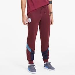Pantalones deportivos Manchester City FC Iconic MCS para hombre