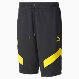 BVB Men's MCS Shorts