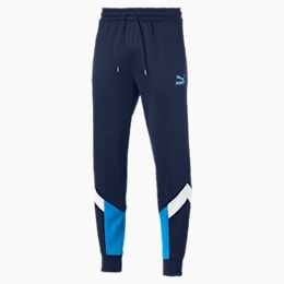 Męskie spodnie dresowe MCS Olympique Marsylia