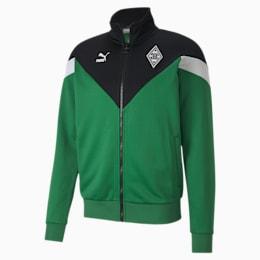 Borussia Mönchengladbach Men's MCS Track Jacket