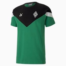 Borussia Mönchengladbach Iconic MCS Herren T-Shirt