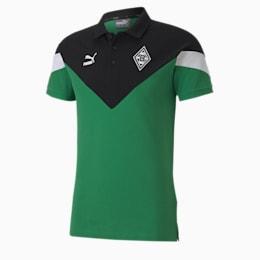 Borussia Mönchengladbach Iconic MCS Herren Polo