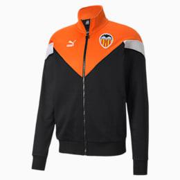 Blouson de survêtement Valencia CF Iconic MCS pour homme