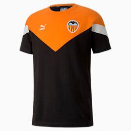T-shirt Valencia CF Iconic MCS pour homme