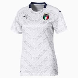 Italia Women's Away Replica Jersey