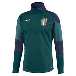 Italia Men's Training Fleece