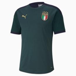 Maillot d'entraînement Italia pour homme