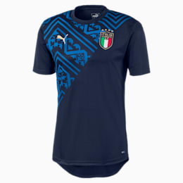 Italia Men's Away Stadium Jersey