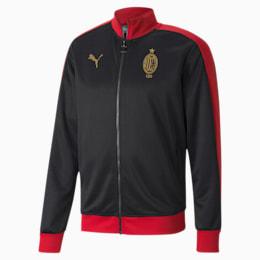 AC Milan 120th Anniversary T7-træningsjakke til mænd