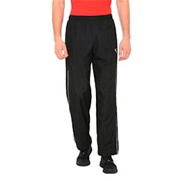 Men's Woven Pants I