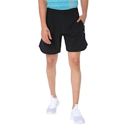 VK Active Men's Pants