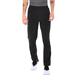 one8 VK Men's Active Pants