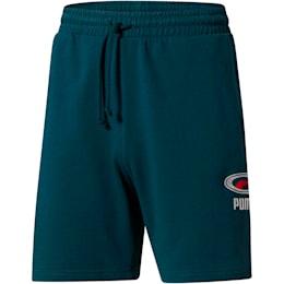 OG Men's Shorts, Ponderosa Pine, small