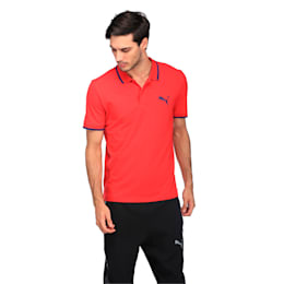 Active Hero Polo, Toreador, small-IND