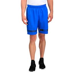 Active Tec Woven Shorts