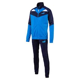 Iconic Tricot Cl Men's Track Suit