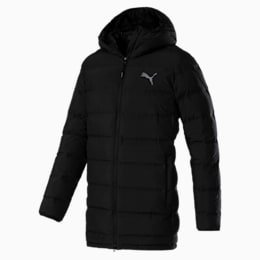 Men's Downguard 600 Down Jacket
