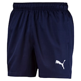 "Active Woven 5"" Men's Training Shorts"