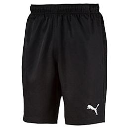 "Active 9"" Men's Woven Shorts"