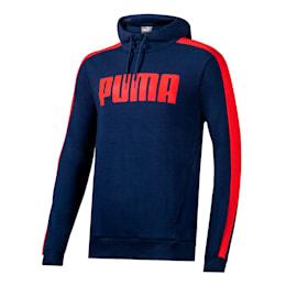 Puma Men Contrast Hoody