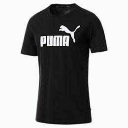 T-Shirt Essential pour homme