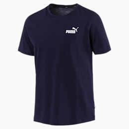 Herren Essentials Small Logo T-Shirt