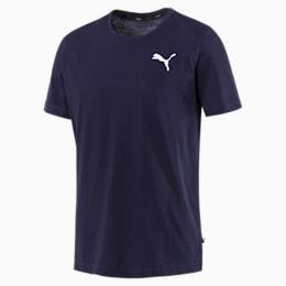 T-Shirt Essentials Small Logo pour homme