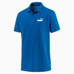 Polo Essentials Piqué pour homme