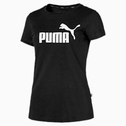 Camiseta Essentials para mujer
