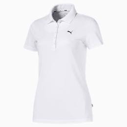 Essentials Damen Polo
