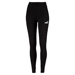 Essentials Women's Leggings