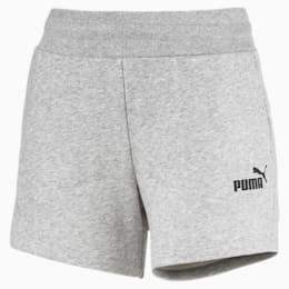 Shorts della tuta Essentials donna