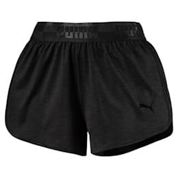 Soft Sport Women's Drapey Shorts