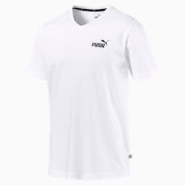 T-Shirt Essentials V-Neck pour homme