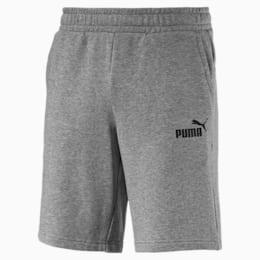 Essentials+ Slim Men's Shorts