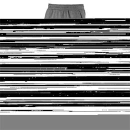 Essentials Pocket Men's Sweatpants