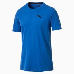 T-Shirt Active Soft pour homme