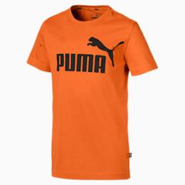 Essentials Jungen T-Shirt