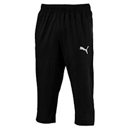 Active Woven 3/4 Men's Sweatpants