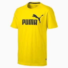 T-Shirt Essentials pour homme