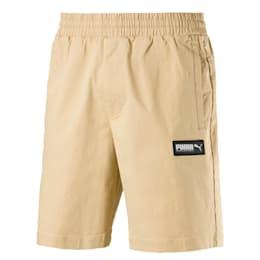 "Fusion Twill 8"" Men's Shorts"