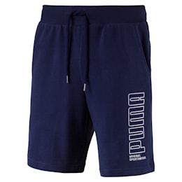 Athletics Men's Sweat Shorts