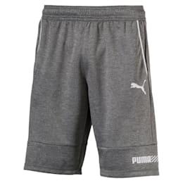 Active Tec Sports Interlock Men's Shorts