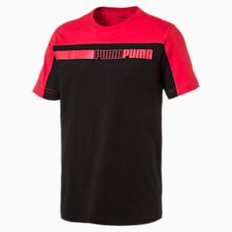 Meska koszulka Modern Sports Advanced