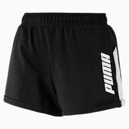 Shorts Modern Sports donna