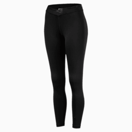 Soft Sports 7/8 Women's Leggings