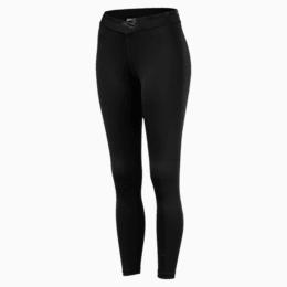 Soft Sports Damen 7/8 Leggings